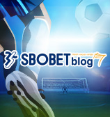 Betting Odds, Sports News, Bet Picks from SBOBET Blog